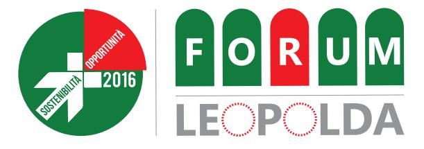 Nume Plus al Forum della Leopolda